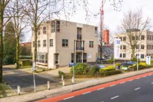 Bekijk appartement te huur in Ede Klinkenbergerweg, € 860, 45m2 - 389034. Geïnteresseerd? Bekijk dan deze appartement en laat een bericht achter!