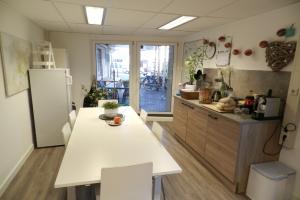 For rent: Studio 1e Wormenseweg, Apeldoorn - 1