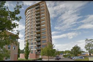 Bekijk kamer te huur in Schiedam Van Limburg Stirumstraat, € 400, 20m2 - 314614. Geïnteresseerd? Bekijk dan deze kamer en laat een bericht achter!