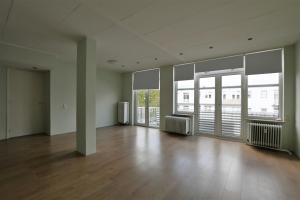 Te huur: Appartement Prinses Margrietstraat, Heerlen - 1
