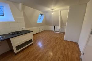 Bekijk appartement te huur in Heerlen Ruys de Beerenbroucklaan, € 625, 120m2 - 382340. Geïnteresseerd? Bekijk dan deze appartement en laat een bericht achter!