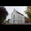Bekijk appartement te huur in Roosendaal Brugstraat: 2-Kamer appartement  - € 540, 44m2 - 355150