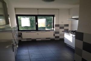 Te huur: Appartement Keurmeestersdreef, Maastricht - 1