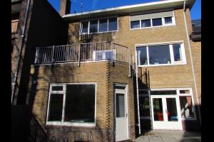 Bekijk kamer te huur in Arnhem Sonsbeekweg, € 456, 23m2 - 326553. Geïnteresseerd? Bekijk dan deze kamer en laat een bericht achter!