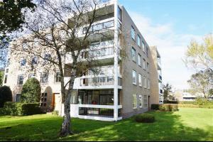 Bekijk appartement te huur in Duivendrecht Waddenland, € 1350, 51m2 - 330864. Geïnteresseerd? Bekijk dan deze appartement en laat een bericht achter!
