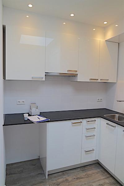 Te huur: Appartement Max Havelaarlaan, Amstelveen - 7