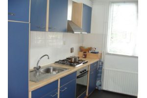 Bekijk woning te huur in Amstelveen Schutsluis, € 1900, 120m2 - 292109. Geïnteresseerd? Bekijk dan deze woning en laat een bericht achter!