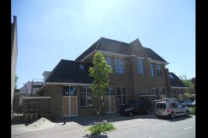 Bekijk appartement te huur in Hilversum Neuweg: Appartement - € 895, 60m2 - 303992