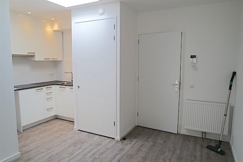Te huur: Appartement Max Havelaarlaan, Amstelveen - 10