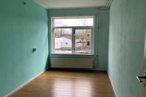 Bekijk kamer te huur in Groningen Paulus Potterstraat, € 300, 10m2 - 388278. Geïnteresseerd? Bekijk dan deze kamer en laat een bericht achter!