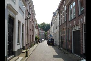 Bekijk appartement te huur in Zwolle Wolweverstraat, € 715, 45m2 - 291272. Geïnteresseerd? Bekijk dan deze appartement en laat een bericht achter!
