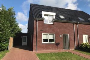 Bekijk woning te huur in Kelpen-Oler Kerkstraat, € 825, 100m2 - 343163. Geïnteresseerd? Bekijk dan deze woning en laat een bericht achter!
