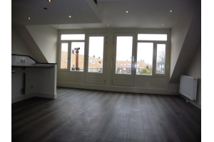 Bekijk appartement te huur in Tilburg Abel Tasmanstraat, € 575, 33m2 - 292766. Geïnteresseerd? Bekijk dan deze appartement en laat een bericht achter!