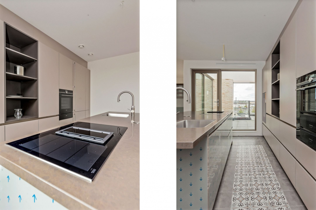 Te huur: Appartement Plein Delftzicht, Delft - 4