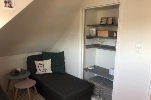 Te huur: Kamer Leusderweg, Amersfoort - 1