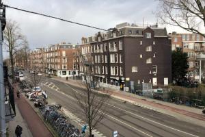 Bekijk appartement te huur in Amsterdam A.d. Ruijterweg, € 1695, 65m2 - 358361. Geïnteresseerd? Bekijk dan deze appartement en laat een bericht achter!
