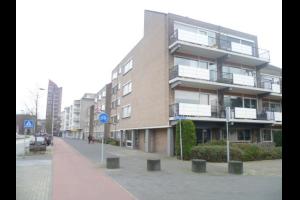 Bekijk studio te huur in Breda Markendaalseweg, € 564, 33m2 - 318567. Geïnteresseerd? Bekijk dan deze studio en laat een bericht achter!