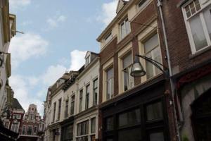 Bekijk appartement te huur in Deventer Vleeshouwerstraat, € 615, 45m2 - 360930. Geïnteresseerd? Bekijk dan deze appartement en laat een bericht achter!