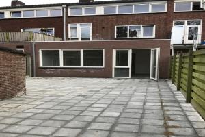 Bekijk appartement te huur in Eindhoven Resedastraat, € 750, 55m2 - 344826. Geïnteresseerd? Bekijk dan deze appartement en laat een bericht achter!