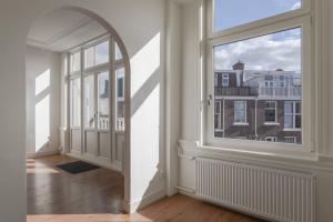 Te huur: Appartement Danckertsstraat, Den Haag - 1