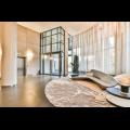Te huur: Appartement Van Leijenberghlaan, Amsterdam - 1