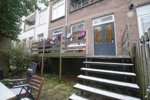 Bekijk appartement te huur in Rotterdam Groeninxstraat, € 1295, 63m2 - 359553. Geïnteresseerd? Bekijk dan deze appartement en laat een bericht achter!