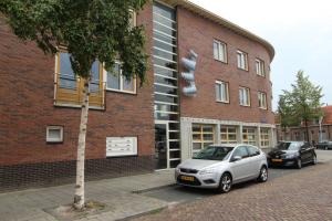 Bekijk appartement te huur in Zwolle V.d. Helststraat, € 895, 66m2 - 350290. Geïnteresseerd? Bekijk dan deze appartement en laat een bericht achter!