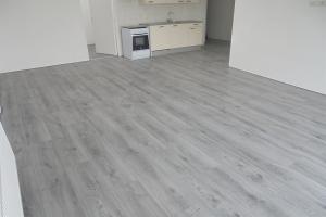 Te huur: Appartement Westzijde, Zaandam - 1