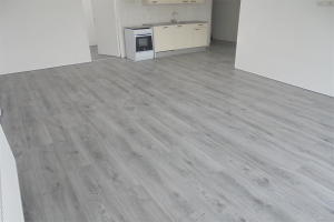For rent: Apartment Westzijde, Zaandam - 1