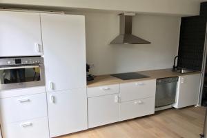Te huur: Appartement Spoorwaterlaan, Eindhoven - 1
