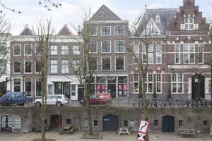 Bekijk appartement te huur in Utrecht Oudegracht, € 2750, 150m2 - 338521. Geïnteresseerd? Bekijk dan deze appartement en laat een bericht achter!