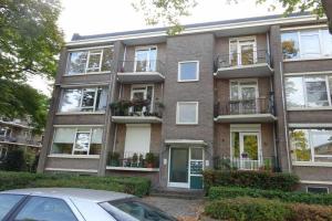 Bekijk appartement te huur in Eindhoven K.d. Grotelaan, € 1250, 80m2 - 347892. Geïnteresseerd? Bekijk dan deze appartement en laat een bericht achter!