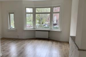 Te huur: Appartement van der Heimstraat, Delft - 1