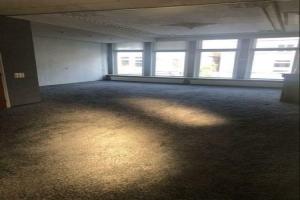 Bekijk appartement te huur in Dokkum Grote Breedstraat, € 1100, 150m2 - 382555. Geïnteresseerd? Bekijk dan deze appartement en laat een bericht achter!