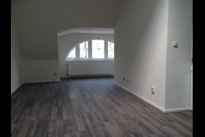 Bekijk appartement te huur in Groningen Eeldersingel, € 730, 25m2 - 292521. Geïnteresseerd? Bekijk dan deze appartement en laat een bericht achter!
