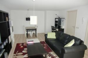 Bekijk appartement te huur in Beverwijk Frank Sinatraplein, € 1020, 60m2 - 368005. Geïnteresseerd? Bekijk dan deze appartement en laat een bericht achter!