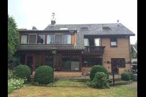 Bekijk studio te huur in Enschede Gronausestraat, € 725, 27m2 - 319740. Geïnteresseerd? Bekijk dan deze studio en laat een bericht achter!