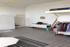 View studio for rent in Leiden Breestraat, € 995, 43m2 - 396705. Interested? check out this studio and leave a message!