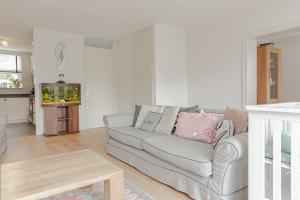 For rent: House Deltastraat, Alkmaar - 1