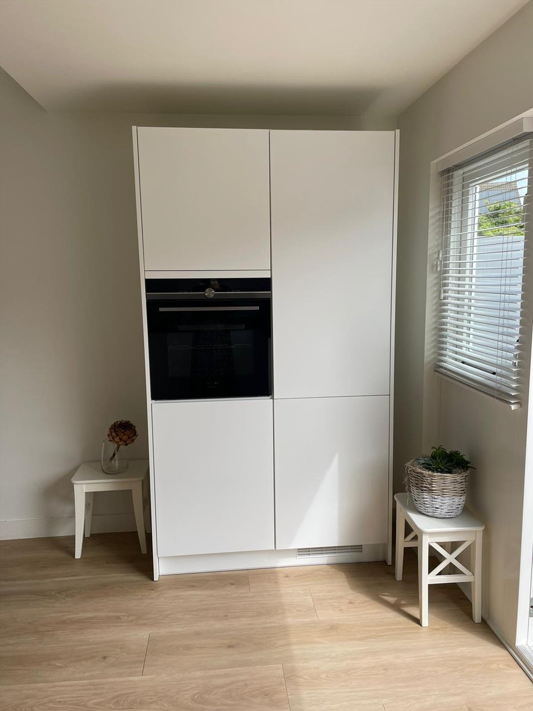 For rent: House Van Oldenborghweg, Wijk Aan Zee - 7