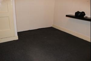 Bekijk appartement te huur in Groningen Nieuwe Ebbingestraat, € 600, 25m2 - 292360. Geïnteresseerd? Bekijk dan deze appartement en laat een bericht achter!