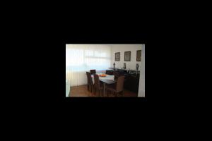 Bekijk appartement te huur in Haarlem Schotlandstraat, € 1250, 75m2 - 289646. Geïnteresseerd? Bekijk dan deze appartement en laat een bericht achter!