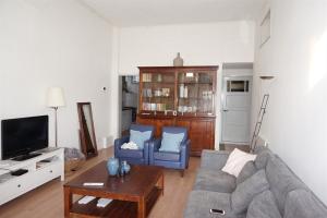 For rent: Apartment Graafseweg, Den Bosch - 1