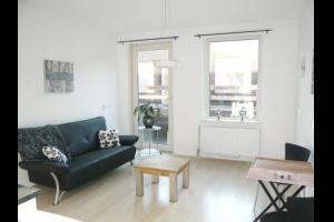 Bekijk appartement te huur in Utrecht Berlagestraat, € 850, 40m2 - 290065. Geïnteresseerd? Bekijk dan deze appartement en laat een bericht achter!