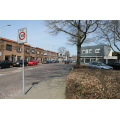 Bekijk woning te huur in Breda Oranjeboomstraat, € 1150, 86m2 - 273124. Geïnteresseerd? Bekijk dan deze woning en laat een bericht achter!