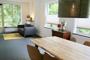 Te huur: Appartement Wolfstraat, Nijmegen - 1