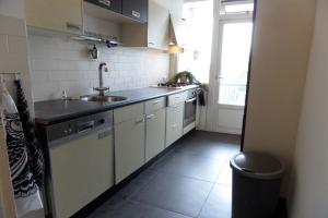 Bekijk appartement te huur in Eindhoven Pisanostraat, € 1250, 110m2 - 344974. Geïnteresseerd? Bekijk dan deze appartement en laat een bericht achter!