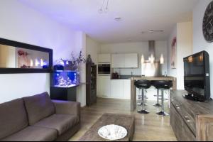 Bekijk appartement te huur in Eindhoven Dr Cuyperslaan, € 800, 60m2 - 303632. Geïnteresseerd? Bekijk dan deze appartement en laat een bericht achter!