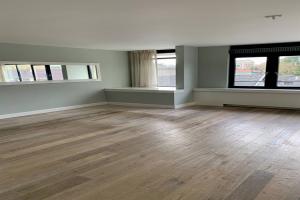 Te huur: Appartement Naarderstraat, Hilversum - 1