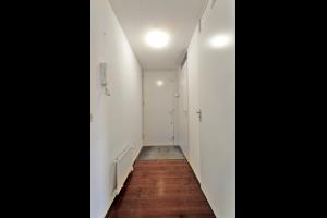 Bekijk appartement te huur in Breda Maria Cherubinastraat, € 875, 90m2 - 292551. Geïnteresseerd? Bekijk dan deze appartement en laat een bericht achter!